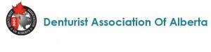 Denturist Association of Alberta