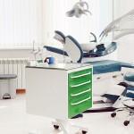 denture-clinic-3